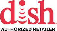 Dish Network Mouse Over